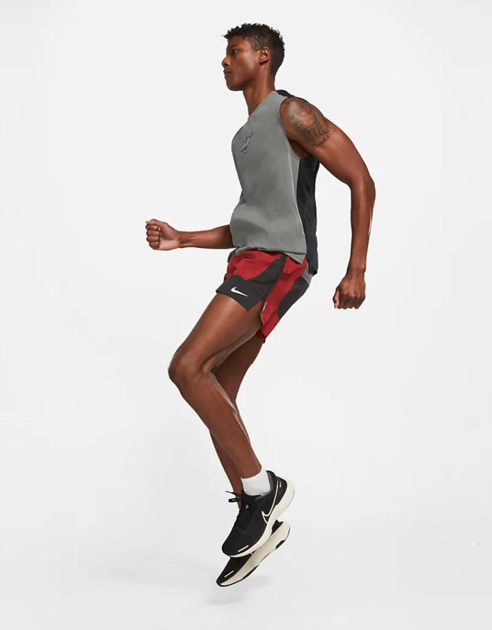 NIKE Nike Flex Stride Wild Run