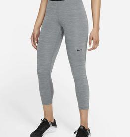 NIKE Nike pro 365 leggings