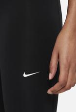 NIKE Nike 7/8 LEGGINGS