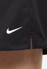 NIKE Nike attack short