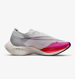 NIKE Nike ZoomX Vaporfly Next% 2 DJ5458-100 RD RACE