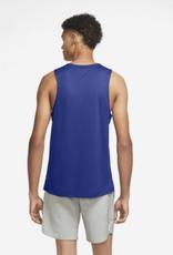 NIKE Nike Dri-FIT Miler Wild Run