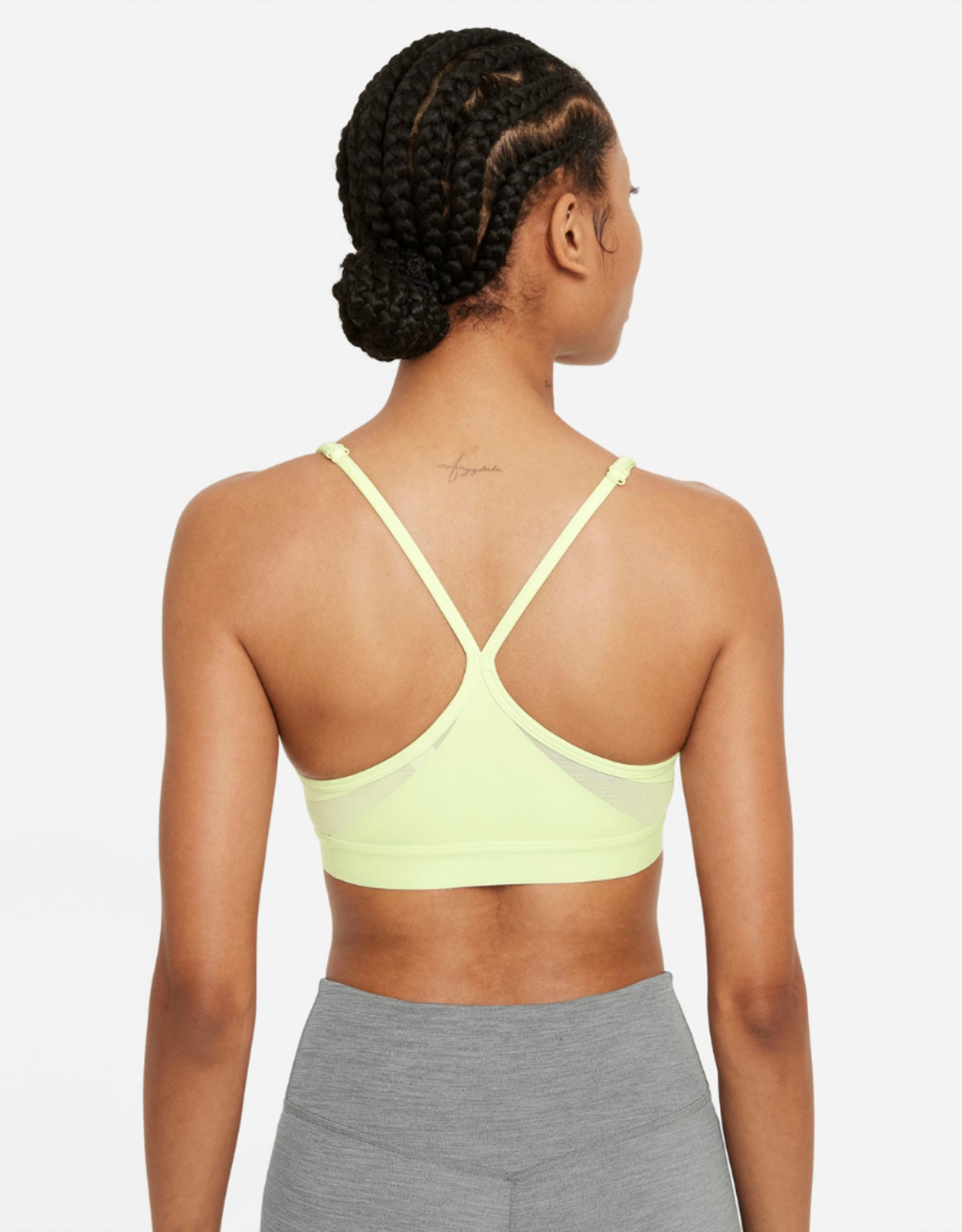 NIKE Nike Dri-FIT Indy