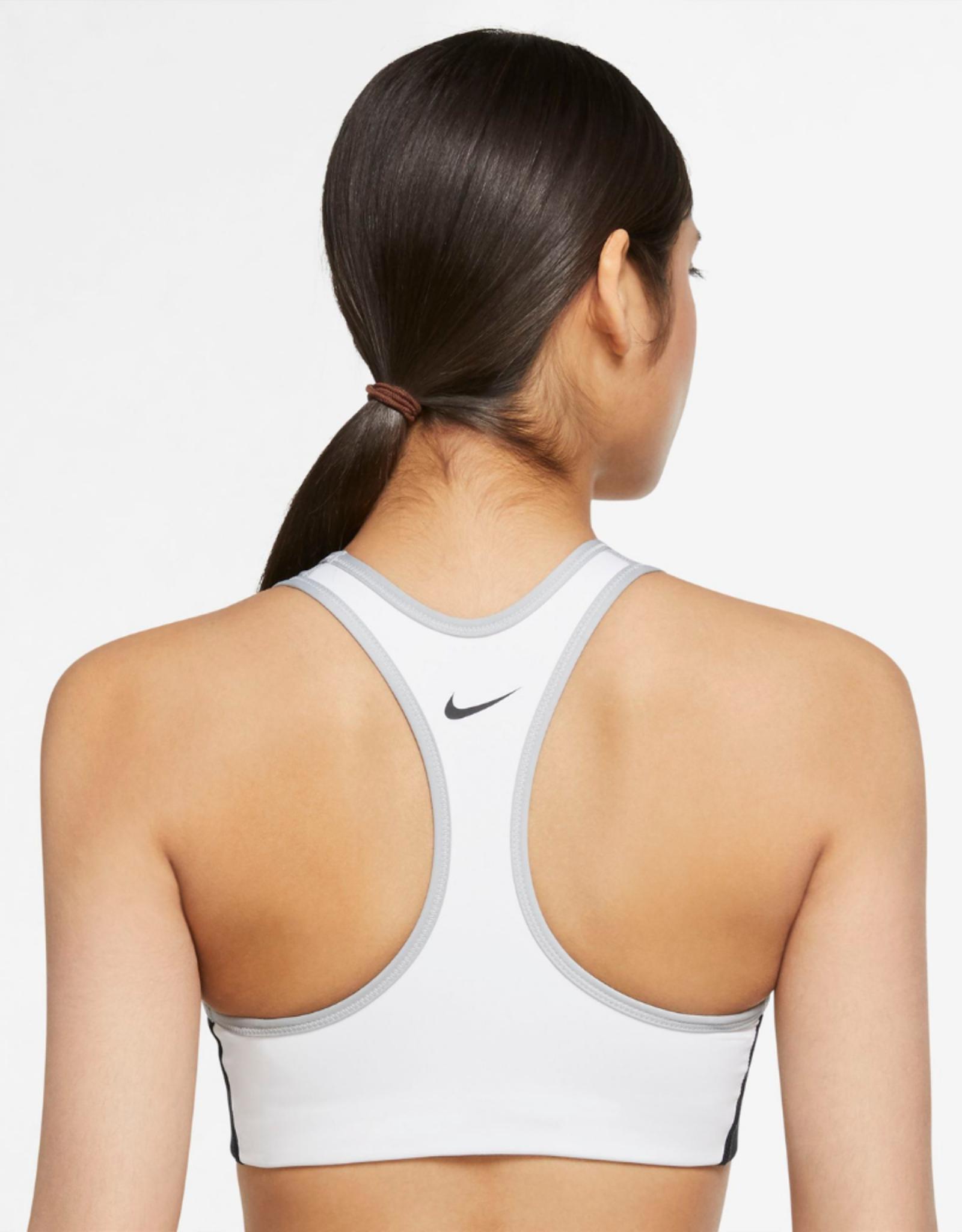 NIKE Nike Dri-FIT Swoosh