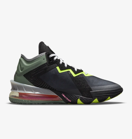 NIKE LEBRON 18 LOW BUGS X MARVIN