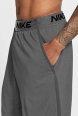 NIKE Nike Hybrid Veneer