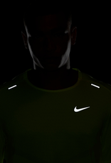 NIKE Nike Dri-FIT Rise 365