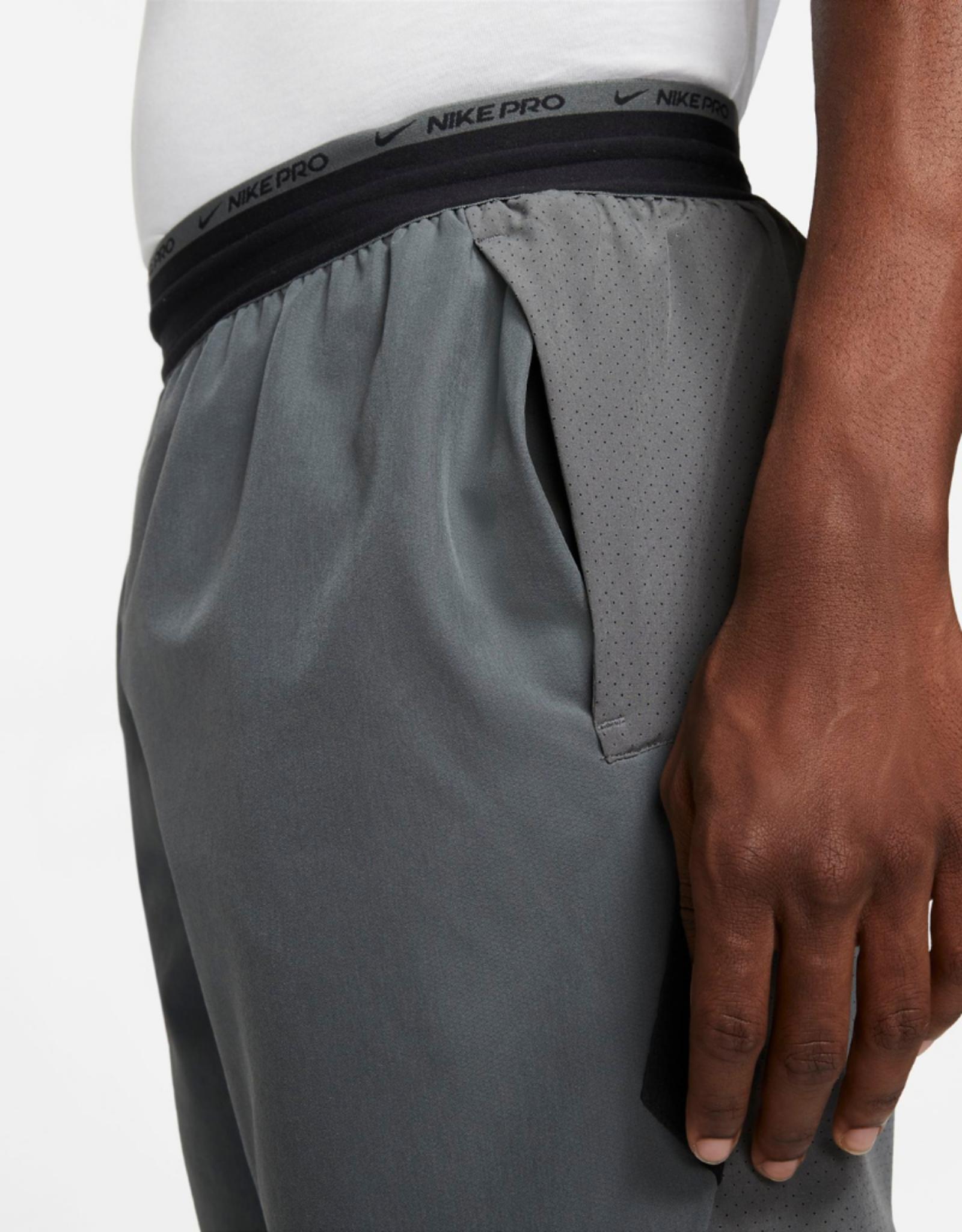 NIKE Nike Pro Dri-FIT Flex Rep