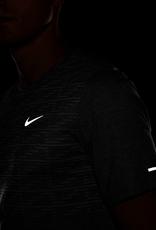 NIKE Nike Dri-FIT Run Division Miler