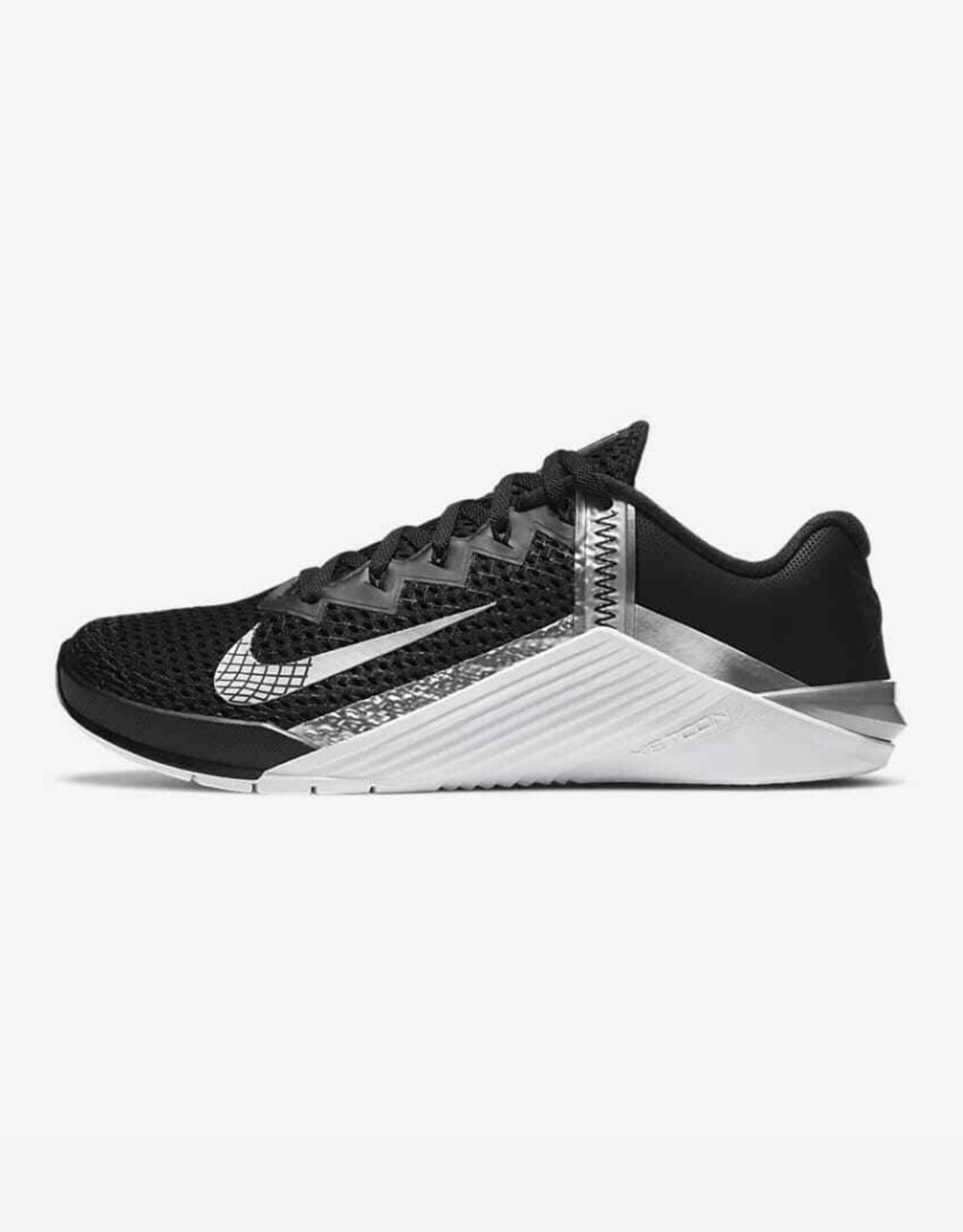 NIKE Nike Metcon 6
