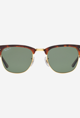 RAY BAN CLUBMASTER ORB3016-990/5849