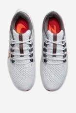 NIKE Nike Air Zoom Pegasus 38