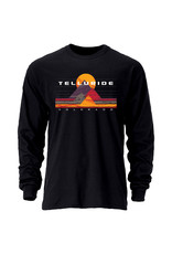 OURAY RETRO GEOLOGY 380494 LS 23000