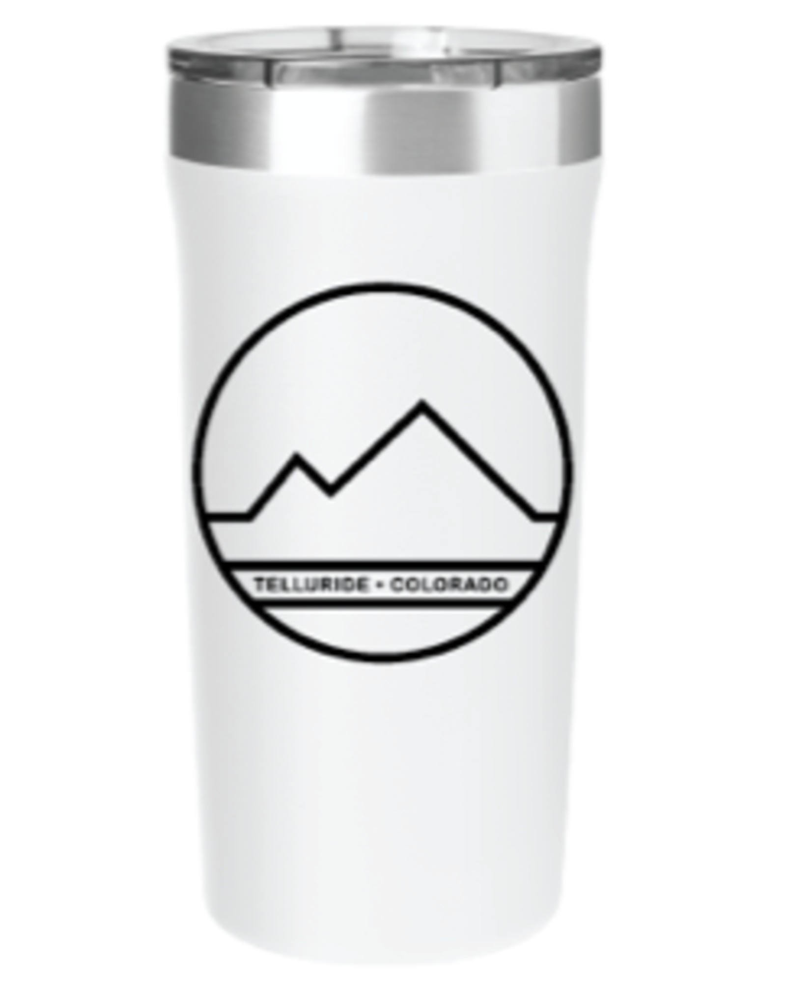 CHARLES PRODUCTS TUMBLER PALMERO 180Z