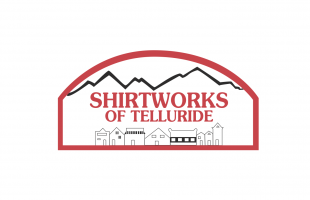 ShirtWorks of Telluride