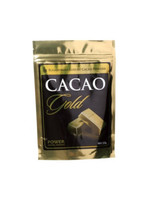 POWER SUPER FOODS Power Superfoods Cacao Gold Organic Cacao Powder 225g