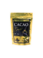POWER SUPER FOODS Power Super Foods Cacao Butter Chunks Gold 250 g