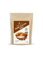 ceres Ceres Organic Cacao Nibs Raw 250 grams