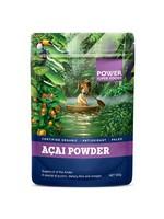 POWER SUPER FOODS Power Superfoods Acai Powder 50g