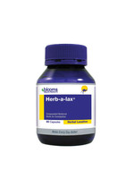 Blooms Blooms Herb-a-Lax 90 capsules