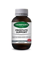 Thompson's Thompson Prostrate Support 90 caps