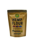 Vita Hemp Vita Hemp Hemp Flour 900g Fresh Milled