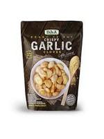 DJ & A DJ & A Crispy Garlic Cloves 45g