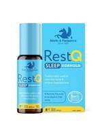 RestQ RESTQ Sleep Formula 25ml