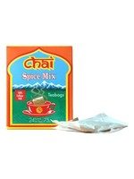 Chai Tea Chai Tea Spice Mix 24 tea bags