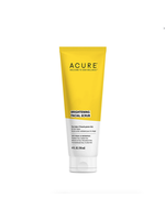 Acure Acure Brightening Facial Scrub  118ml