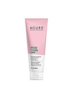 Acure Acure Seriously Soothing Cleansing Cream 118ml