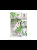 Dr Organic Dr. Organics Restoring Hair & Scalp Treatment 150ml