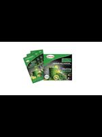 MORLIFE Morlife Alkalising greens Lemon Lime 14 x 10 gram packs