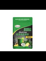 Morelife Morelife Alkalising Greens Pineapple Coconut Powder 100 g