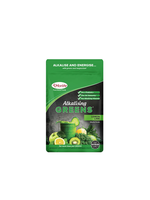 Morelife Morelife Alkalising Greens Lemon Lime Powder 100 g