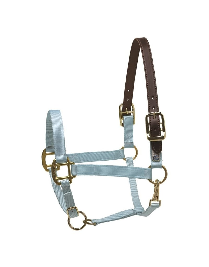 Perris Nylon Safety Halter