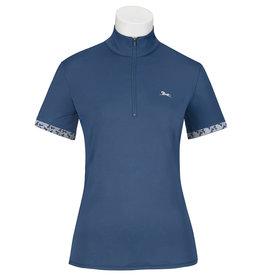 RJ Classics Maya Short Sleeve Icefil Shirt