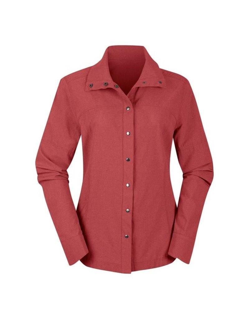 Kerrits Convertible Sun Shirt