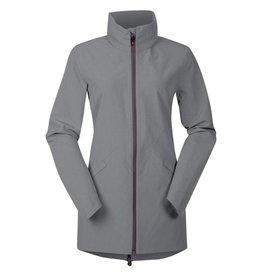 Kerrits Rain Stopper Jacket