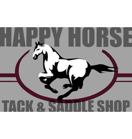 Happy Horse $10 Gift Card