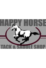 Happy Horse $25 Gift Card