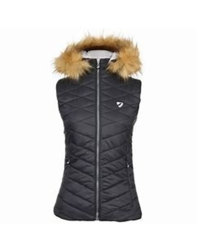 Shires Aubrion Cinder Vest