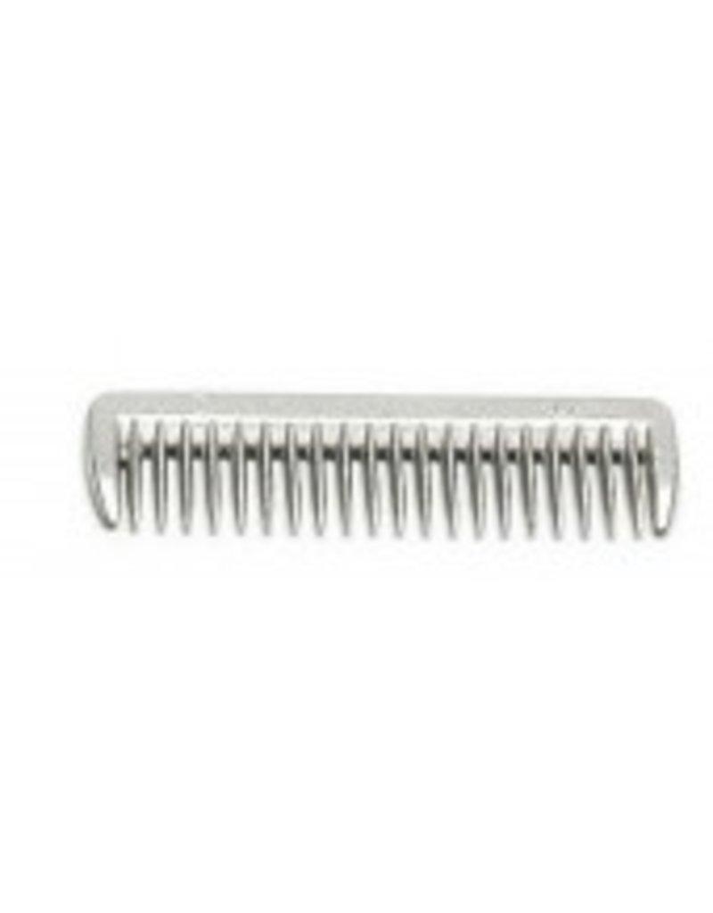 Equi-Essentials Aluminum Pulling Comb