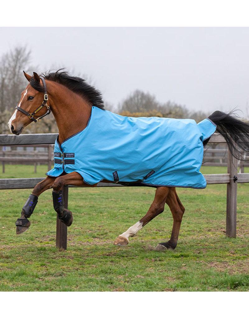 Horseware Amigo Hero 900 T/O Lite 0g