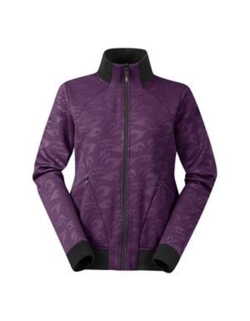 Kerrits Warm Up Fleece Jacket