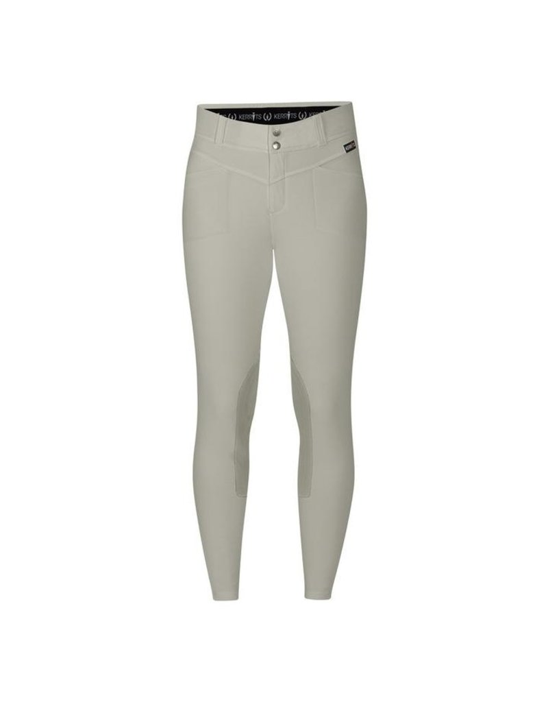 Kerrits Crossover II Knee Patch Breeches