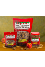 Mrs Pastures Mrs. Pastures Cookies for Horses