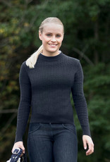 Horze Rhea Knitted Pullover Sweater