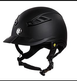 Trauma Void Lynx MIPS Helmet