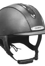 Champion Evolution Diamond Helmet